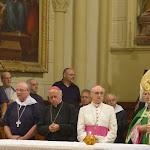 Don Bosco 191.jpg