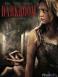Căn Phòng Địa Ngục - Darkroom poster
