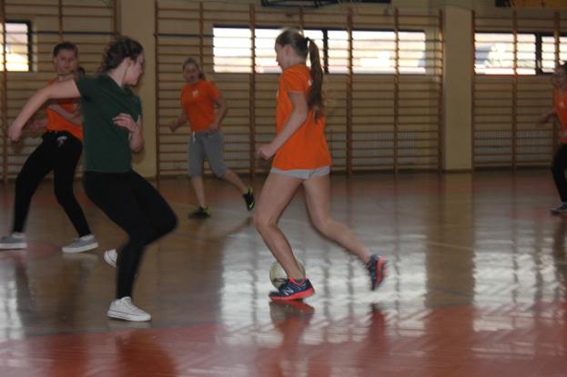 Turniej piłki nożnej - IMG_3862.JPG