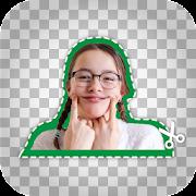 Personal Sticker Maker - WAStickerApps