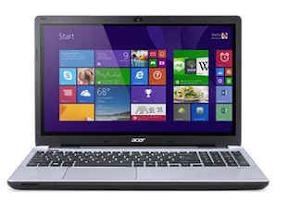 Acer Aspire V3-572P driver,Acer Aspire V3-572P drivers  download windows 8.1 7 64bit