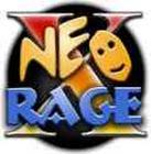 NeoRAGEx