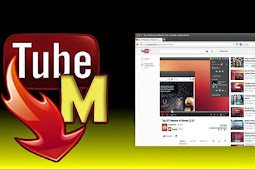 Cara Download Vidio Youtube Terbaru