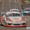 Circuito-da-Boavista-WTCC-2013-602.jpg