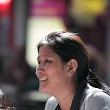 TibetFest 2011 @ Seattle Center House - IMG_0700%2BA72.JPG