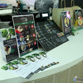 event phuket Farmfactory at Central Festival Phuket 003.jpg