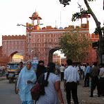джайпур2.jpg