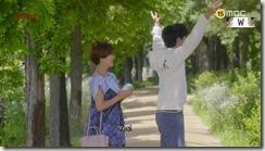 [Lucky.Romance.E16.END.mkv_003611151_thumb%5B2%5D]