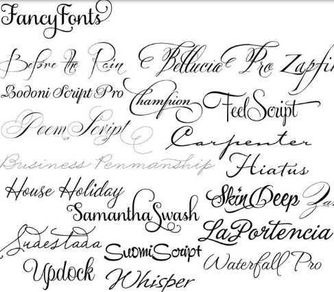 Tattoo Lettering Design Ideas - Android Apps on Google Play