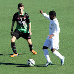 R. Madrid 0 - 0 Moratalaz  (46).JPG