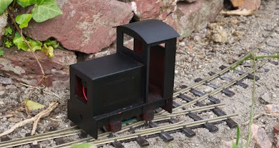 P1160191