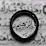 brahim amazigh's profile photo