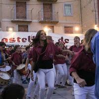 17a Trobada de les Colles de lEix Lleida 19-09-2015 - 2015_09_19-17a Trobada Colles Eix-165.jpg