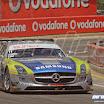 Circuito-da-Boavista-WTCC-2013-593.jpg