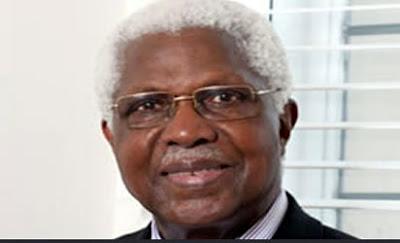 Confusion over Ekwueme's condition