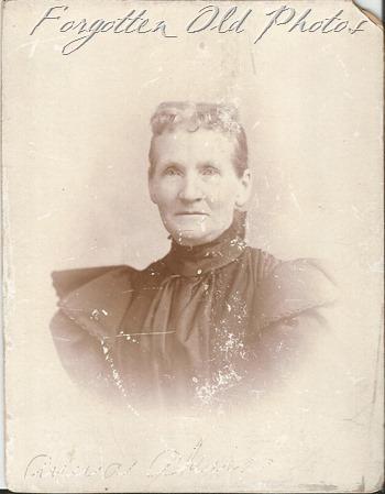 Anna Akin CRaigs Number 1864 (2)