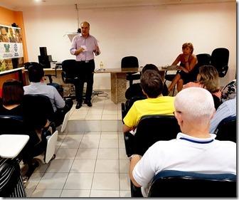 Vagner Araújo_Coordenador Geral do Projeto RN Sustentável.2