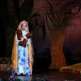 2014 Into The Woods - 108-2014%2BInto%2Bthe%2BWoods-9274.jpg