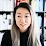 Janice Cho's profile photo
