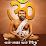 Kaustav Dutta's profile photo