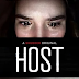 REVIEW OF TIMELY HORROR MOVIE SET AMIDST THE PANDEMIC, 'HOST'
