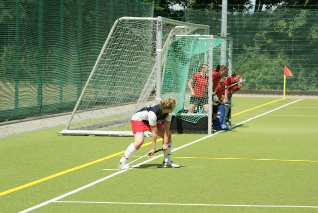 Feld 07/08 - Landesfinale Damen Oberliga MV in Güstrow - DSC02160.jpg