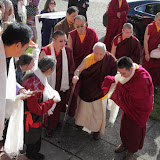 March for Tibet: Tibet Burning - cc%2B0086%2BA.jpg