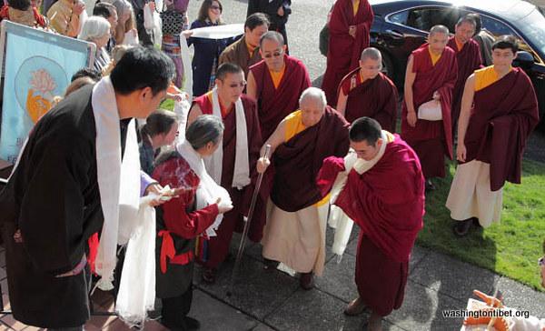 March for Tibet: Tibet Burning - cc%2B0086%2BA.jpg