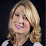 Terri Kleinman's profile photo