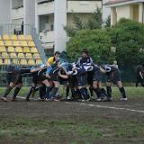 U14_Latina-Tivoli_ 06.05.2012