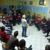 Bardo Śląskie. Zdjęcia dzięki uprzejmości www.malawiosna.pl - P1030316.jpg