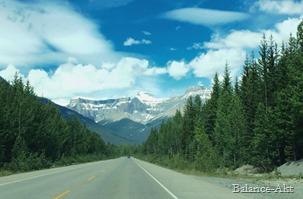 Banff-Jasper5