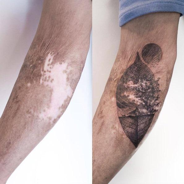 esta_paisagem_cover-up_tattoo