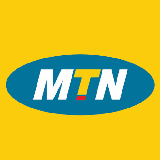 You Can Now Get 3GB On MTN For N1000 And 100% Bonus On Other Plans 1
