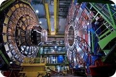 Cabecera-CERN-960x623