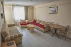 Фото 5 Damlatas Elegant Hotel ex. Elegant Apartments