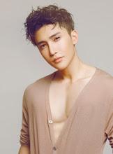 Lin Shijie  Actor