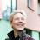 Ricarda Kiel's profile photo