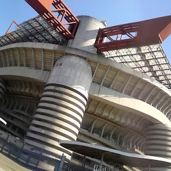 San Siro Stadium's profile photo