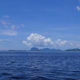 SipidanMabulKapalaiIslandsMalaysia