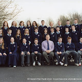 2006_class photo_Regis_2nd_year.jpg