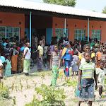 Ouders Kesesha School 2011.jpg