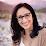 Melissa Landres's profile photo
