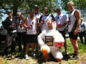 2012 spring champs.jpeg
