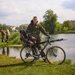 20150517_Fishing_Shpaniv_013.jpg