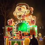 wooden-light-parade-mierlohout-2016114.jpg