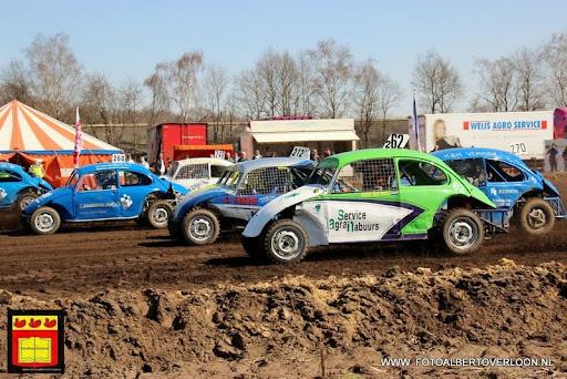 autocross overloon 07-04-2013 (50).JPG