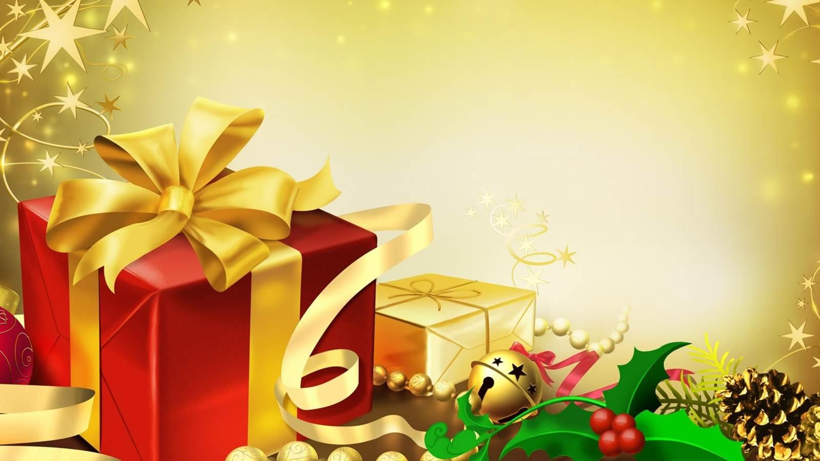 lá thư gửi Chúa Giêsu dịp giáng sinh