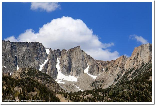 160630_Yosemite_056