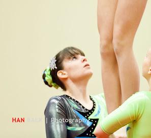 Han Balk Han Balk 3ePW Apeldoorn 2012-20120218-056.jpg